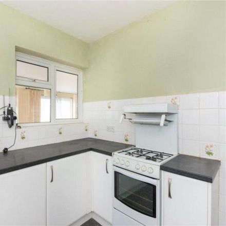 Rent this 2 bed house on 3 Brentwood Road in Tendring CO15 5BS, United Kingdom