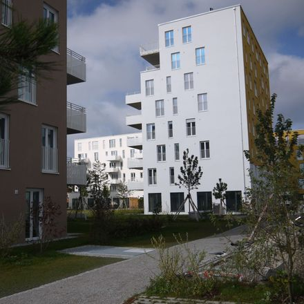 Rent this 3 bed apartment on An der Wögerwiese 6 in 85757 Karlsfeld, Germany