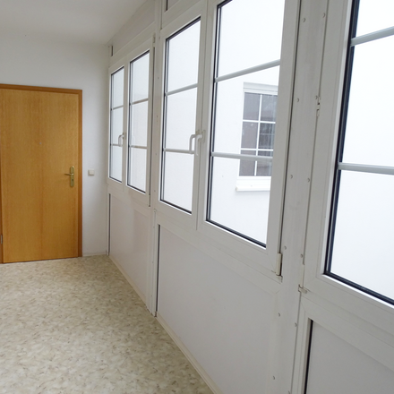 Rent this 2 bed apartment on Crimmitschau in Wahlen, SAXONY
