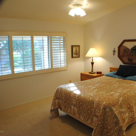 Rent this 2 bed house on E Sun Lakes Blvd in Chandler, AZ