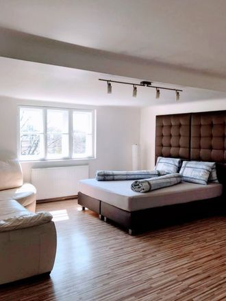 Rent this 2 bed apartment on Altmannsdorfer Straße 2 in 1120 Vienna, Austria