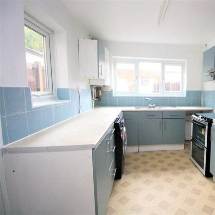 Rent this 3 bed house on 90 Lisle Road in Colchester CO2 7SA, United Kingdom