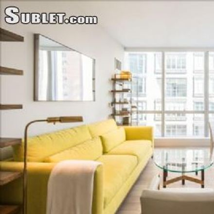 Rent this 3 bed apartment on Public School 116 in 210 East 33rd Street, New York