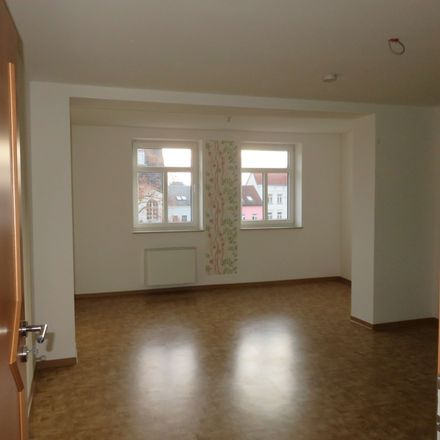 Rent this 3 bed apartment on Rohlfsstraße 2 in 99423 Weimar, Germany