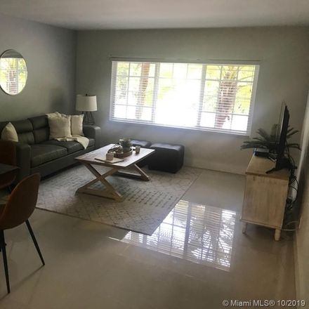 Rent this 2 bed condo on Southwest 148th Avenue in Pembroke Pines, FL 33028