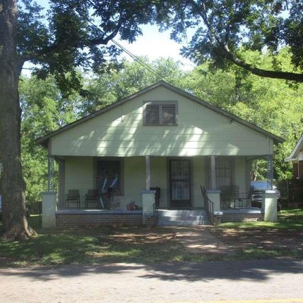 Rent this 3 bed house on Brookhaven Ave SW in Birmingham, AL
