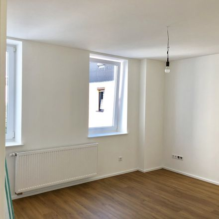 Rent this 2 bed apartment on Ritterstraße 251 in 47805 Krefeld, Germany