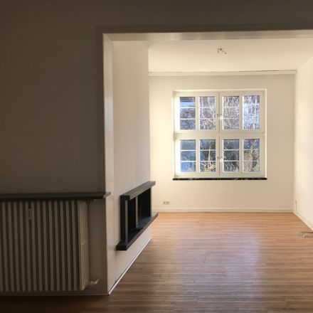 Rent this 5 bed apartment on 48145 Münster