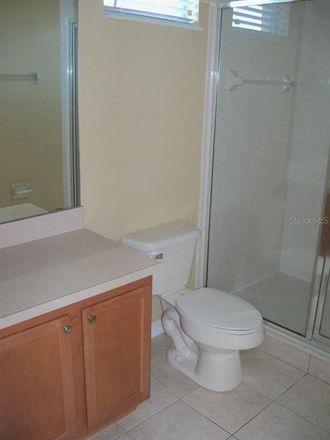 Rent this 2 bed condo on 10402 Manderley Way in Orlando, FL