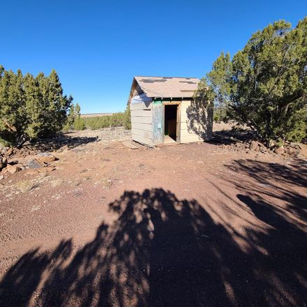Rent this 0 bed house on Supancheck Rd in Show Low, AZ