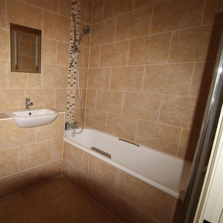 Rent this 2 bed apartment on Upton Road in Myrke SL1 2AD, United Kingdom