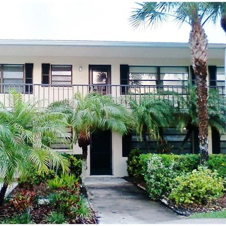 Rent this 2 bed condo on 7110 Fairway Bend Lane in Manatee County, FL 34243