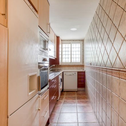 Rent this 4 bed apartment on Calle Illescas in 97, 28024 Madrid