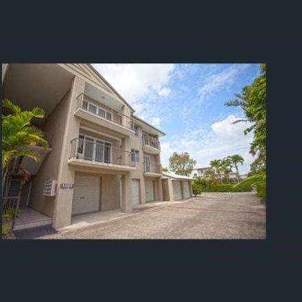 Rent this 2 bed apartment on 6/11 Bridge Road