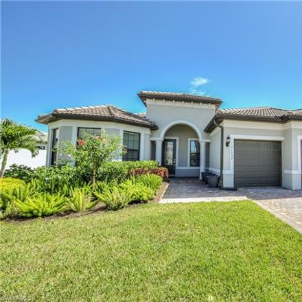 Rent this 3 bed house on 11732 Bowes Circle in Fort Myers, FL 33913