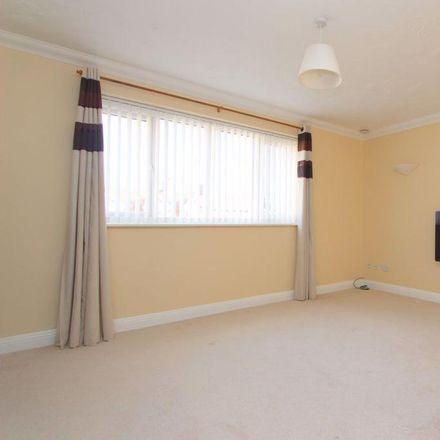 Rent this 2 bed apartment on Billington Court in Leighton Buzzard LU7 4SX, United Kingdom