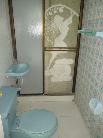 Rent this 2 bed apartment on Calle 69D in El silencio, 080006 Barranquilla