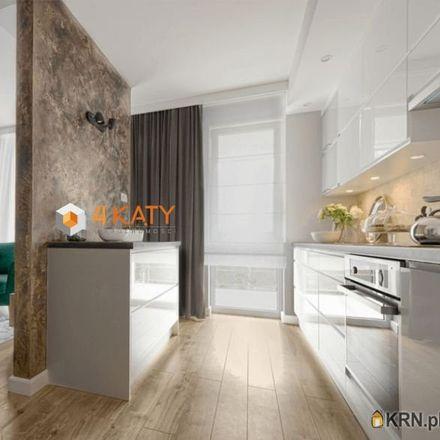 Rent this 4 bed apartment on Bachusik Belferus-Zenepus in Aleja Konstytucji 3 Maja, 65-454 Zielona Góra