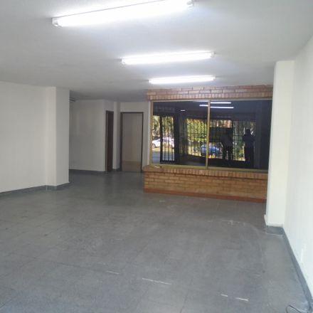 Rent this 2 bed apartment on Carrera 46 in Comuna 19, Perímetro Urbano Santiago de Cali