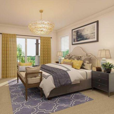 Rent this 3 bed apartment on 25393 Prado de Ámbar in Calabasas, CA 91302
