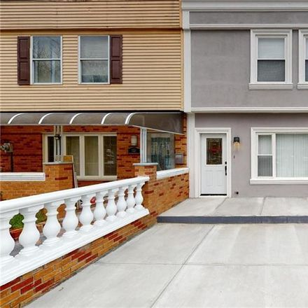 Rent this 5 bed house on 553 Saratoga Avenue in New York, NY 11212