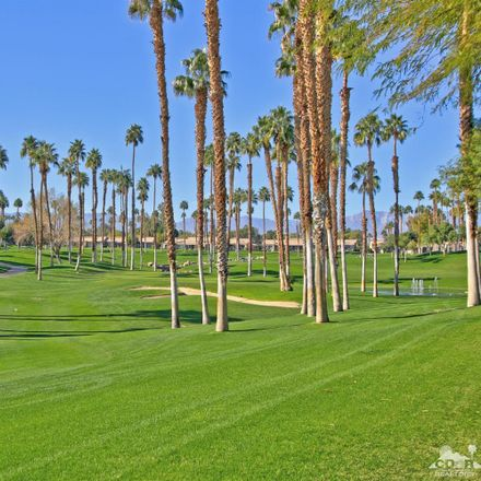 Rent this 2 bed condo on 76235 Poppy Ln in Palm Desert, CA