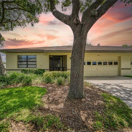 Rent this 2 bed condo on Lancaster Dr in Sun City Center, FL