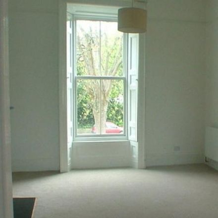 Rent this 4 bed house on 50 Leinster Road in Rathmines West A ED, Dublin