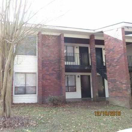 Rent this 2 bed apartment on 251 Rast Street in Sumter, SC 29150