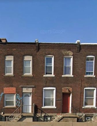 Rent this 2 bed house on Boulevard of the Allies in Pittsburgh, PA 15262