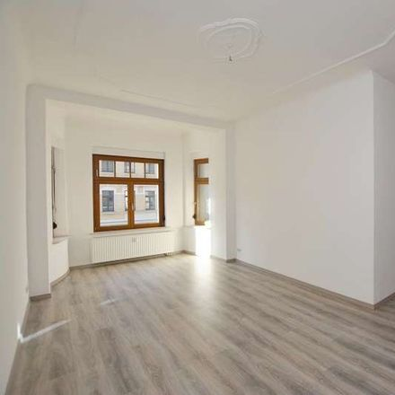 Rent this 2 bed apartment on Linkelstraße 6 in 04159 Leipzig, Germany