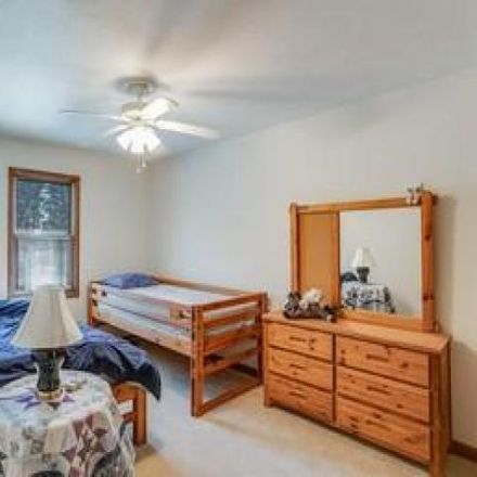 Rent this 4 bed house on 26618 Auten Road in Saint Joseph County, IN 46628