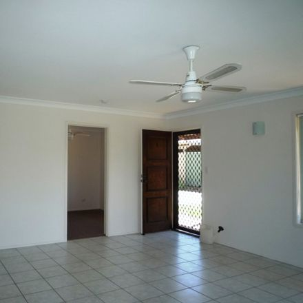 Rent this 2 bed house on 1/7 Beitz Avenue