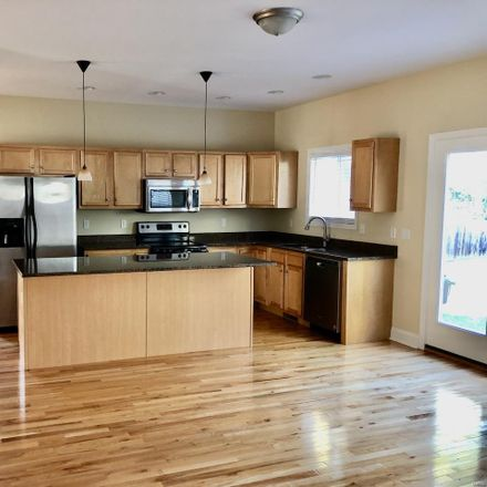 Rent this 4 bed house on 211 Midway Avenue in Kirkwood, MO 63122
