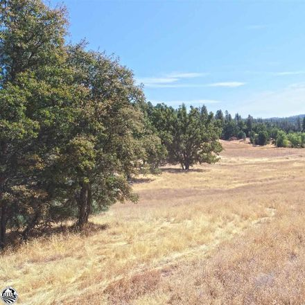 Rent this 0 bed house on Clinton Rd in Groveland, CA