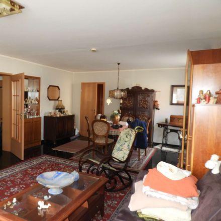 Rent this 3 bed apartment on Cityparkdeck in Kläperhagen, 31134 Hildesheim