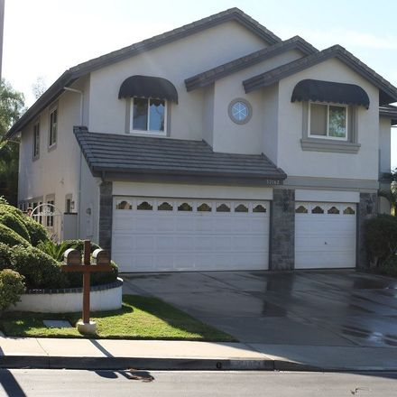 Rent this 5 bed house on 32162 Rancho Cielo in Trabuco Canyon, CA