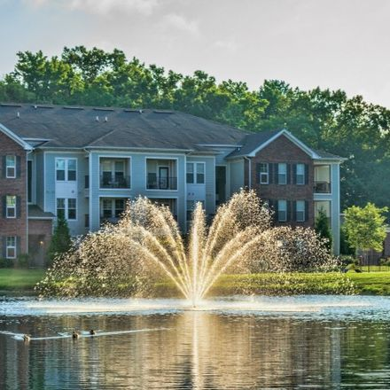 Rent this 1 bed apartment on 115 Kempsville Road in Chesapeake, VA 23320