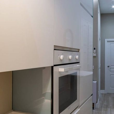 Rent this 2 bed apartment on Alonso Cano in Calle de Alonso Cano, 28001 Madrid