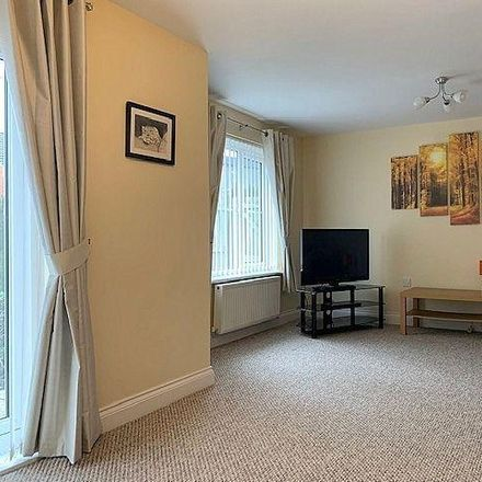 Rent this 3 bed house on unnamed road in Coundon Grange DL14 8YN, United Kingdom
