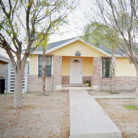 Rent this 4 bed house on Zaragoza St in Eagle Pass, TX