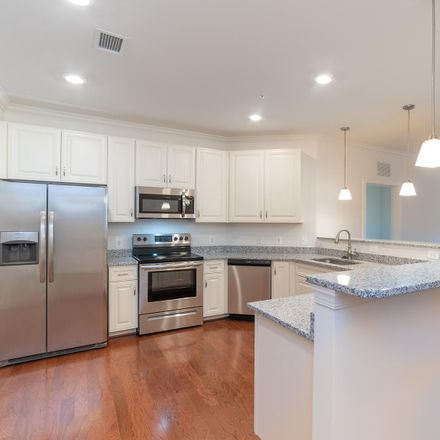 Rent this 2 bed condo on 636 Wallingford Road in Bel Air, MD 21014