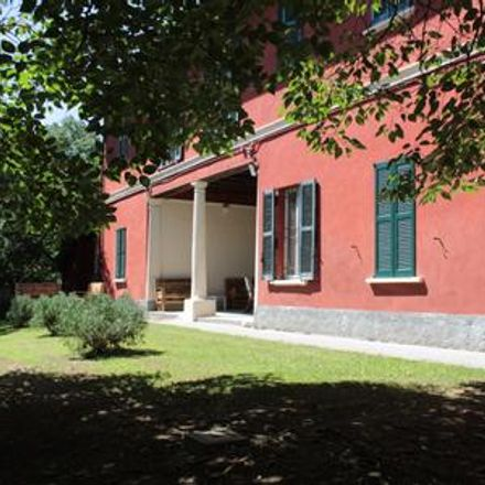 Rent this 1 bed room on Lodi in Martinetta, LOMBARDY