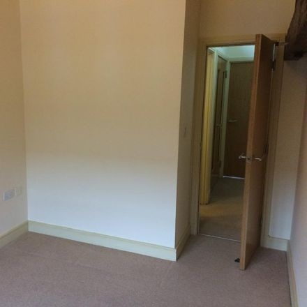Rent this 2 bed apartment on Bridge Street in Grantham NG31 9AE, United Kingdom