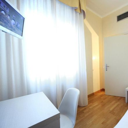 Rent this 1 bed room on Viale Tripoli in 195, 47921 Rimini RN