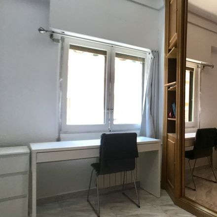 Rent this 5 bed apartment on Calle de San Raimundo in 28001 Madrid, Spain