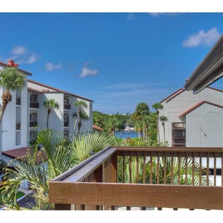 Rent this 2 bed townhouse on 1622 Stickney Point Road in Point O'Rocks, FL 34231