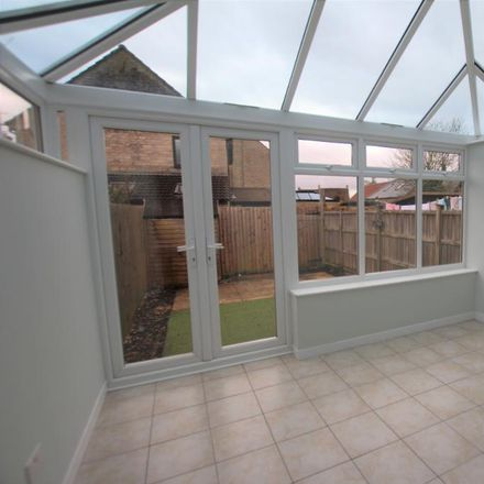 Rent this 3 bed house on Forrester Green in Colerne SN14 8EA, United Kingdom