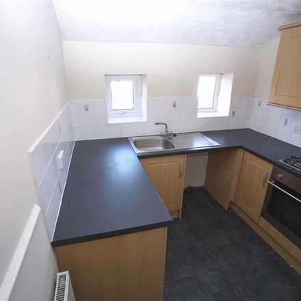 Rent this 2 bed apartment on Adore Properties in Back Grundy Street, Westhoughton BL5