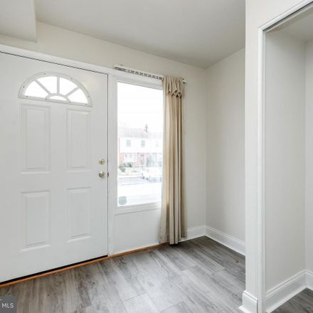 Rent this 4 bed townhouse on 61 Timber Rock Road in Gaithersburg, MD 20878